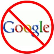 Day without Google